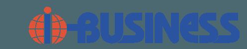 i-BUSINESS – כלים אינטרנטיים להצלחה עסקית